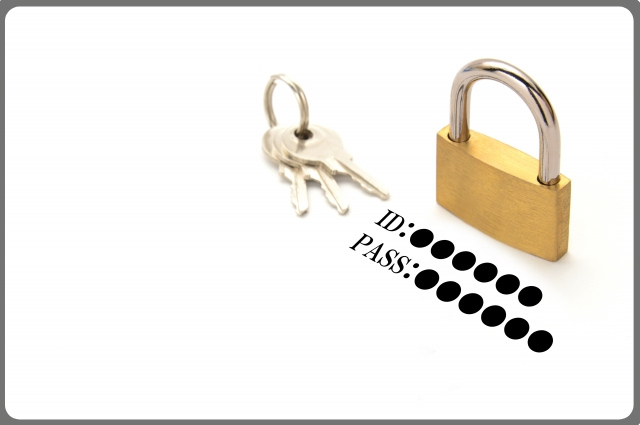 アットファクターの安全性評価