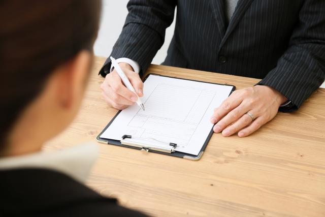 日本給料ファクタリング専科の利用条件は?