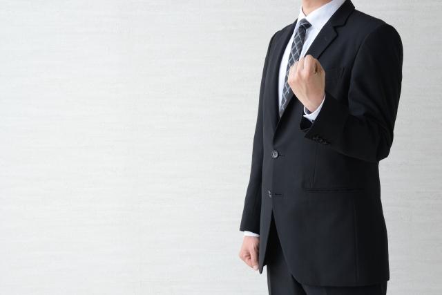 個人事業主がファクタリングに成功するには?