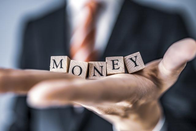 給料ファクタリングは即日入金で現金を手にすることができた