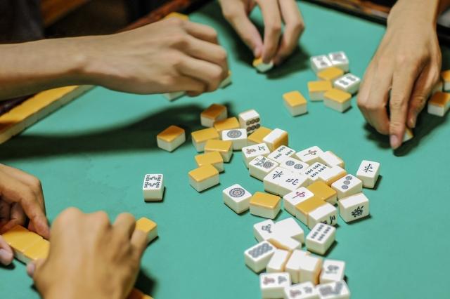 風俗関係やギャンブル関係などはファクタリング業者が感じる印象としてあまり良くない