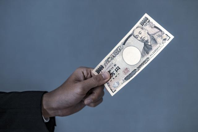 実態は以前からある個人間融資の派生型