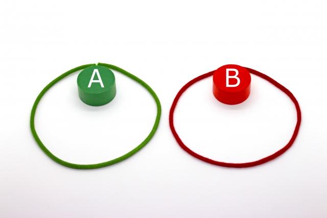 貸し付けや融資とは何が違うのか?