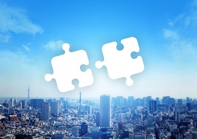 商品後払い現金化サービス利用の流れ