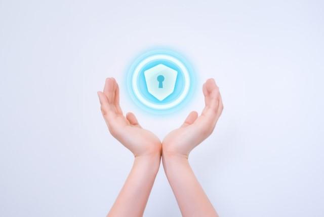 ACE(エース)の安全性評価