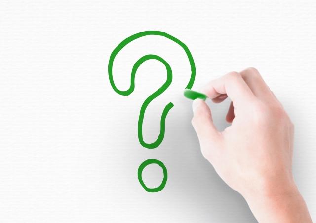 商品レビューを書いて即日現金化とは?